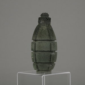 MX-90 Fragmentation Grenade - Foam Stunt 06.jpg