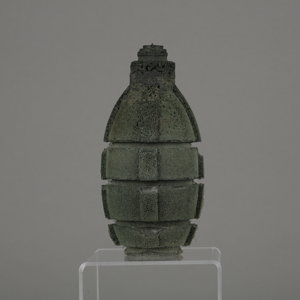 MX-90 Fragmentation Grenade - Foam Stunt 05.jpg