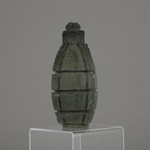 MX-90 Fragmentation Grenade - Foam Stunt 04.jpg