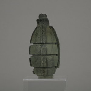 MX-90 Fragmentation Grenade - Foam Stunt 03.jpg