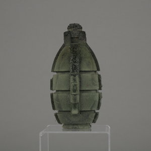 MX-90 Fragmentation Grenade - Foam Stunt 01.jpg