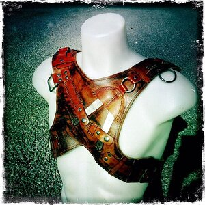steam-punk-post-apocalyptic-style-leather-vest-harness-phvest060-body-harness.jpg