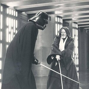 ANH Duel 3
