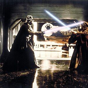 ANH Duel 8
